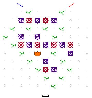 TT-DivisibleByFour-v3