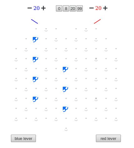 multiplication_starting-board-layout_20180717