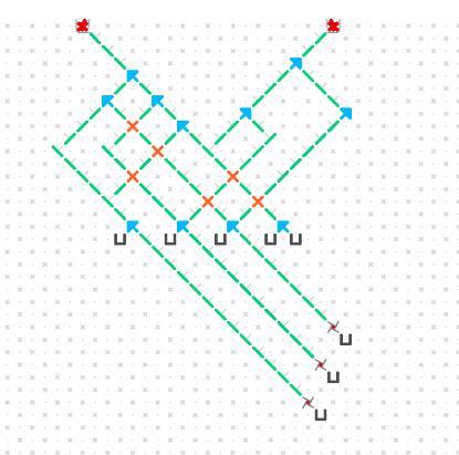 ring-counter-screenshot